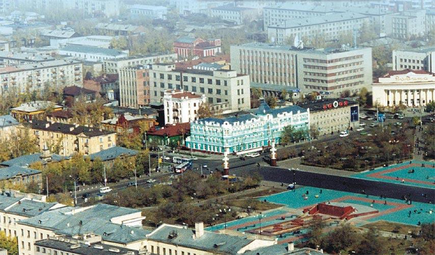 купить авиабилет в читу в аэропорту домодедово.  Видео в тему.